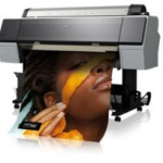 printing_northumberland_printers_alnwick_alnmouth_art