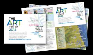 The-Art-Tour-Page-Image