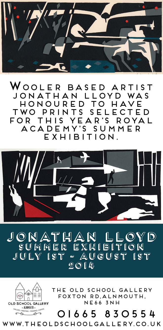printmaker_alnmouth_exhibition